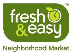 freshandeasyneighborhoodmarket-logo.jpg