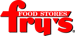 frys-logo.jpg