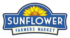 sunflower-logo.jpg